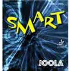 Joola Smart Table Tennis Rubber
