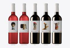 Nacho Lavernia, Premio Nacional de Diseño : Hilo : Domestika