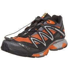 1091fd2ee Salomon Men s XT Wings Trail Running  Salomon  Shoes