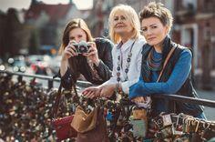Zacznij poniedziałek od nowości na naszym lookbook'u :) #torebka #torebki #skora #skóra #wełna #handmade #handmadebag #polishbrand #styl #casual #madeinpoland #wiosna #lato #Gdynia #Gdańsk #Warszawa #Kraków #Wrocław #Katowice #Kielce #moda #skorzanatorebka #Sopot #desing #Lublin #Poznań #Łódź #weekend #polishgirl #miejskistyl