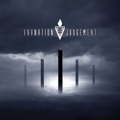 Illusion, a song by VNV Nation on Spotify