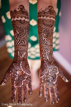 View photo on Maharani Weddings http://www.maharaniweddings.com/gallery/photo/40734