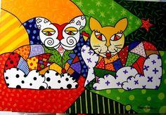 Imagem de http://perlbal.hi-pi.com/blog-images/398816/gd/1226021147/Casal-de-gatos.jpg.