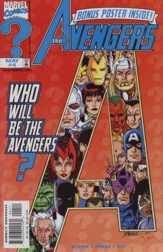 Avengers V2 4
