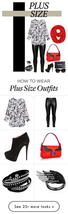 1000+ images about Black Jeans with Boots on Pinterest ...