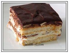 ETİMEK PASTASI | yesilkivi – denenmiş, fotoğraflı tatlı ve yemek tarifleri…