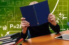 10 tips om je huiswerk beter te onthouden - Mariette Dietz Coaching E Learning, Vancouver, Student Life, High School Students, Mental Calculation, Math Homework Help, Study Schedule, Homeschool High School, Studio