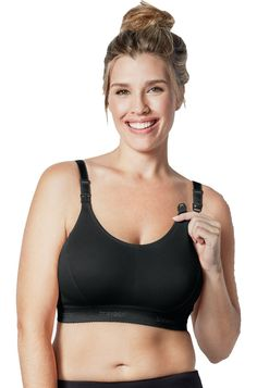 ccc8028360e5f 182 Best Products images | Nursing bras, Baby bathing suits, Bathing ...