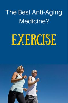 In some cases, physical activity trumps prescription drugs for managing chronic conditions.