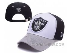 http://www.jordannew.com/nfl-oakland-raiders-stitched-snapback-hats-656-top-deals.html NFL OAKLAND RAIDERS STITCHED SNAPBACK HATS 656 TOP DEALS Only $8.30 , Free Shipping!