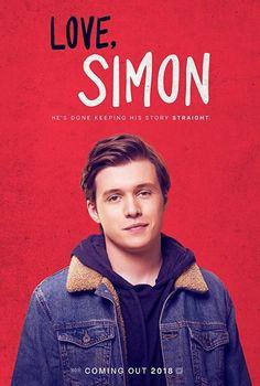 love, Simon can't wait
