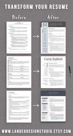 Resume Examples 2018 provides resume templates and resume ideas to help you land that most wished for interview and job. Business Intelligence, Cv Curriculum Vitae, 1000 Lifehacks, Job Interview Tips, Interview Questions, Job Interviews, Job Info, Cover Letter For Resume, Cover Letters