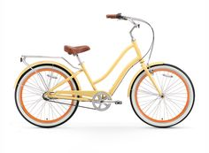 0ebb29e2045 Best Bikes For Women   Women's Bicycles For Sale   Ladies Multi Speed Bike  (Custom Designs & Cheap Prices)