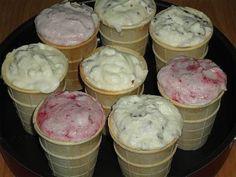 Főtt házi fagyi, pont olyan, mint gyerekkorunkban! - Ketkes.com
