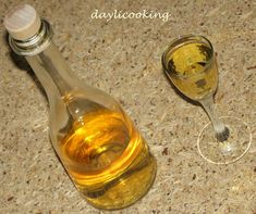 Irish Cream, Wine Decanter, Food And Drink, Homemade, Cooking, Blog, Gastronomia, Fotografia, Health And Beauty