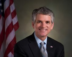 Interview: Congressman Scott Rigell from Virginia