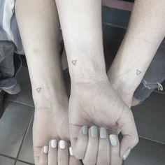 43 Mejores Imágenes De Tatuajes De Familia Family Tattoos Tattoo