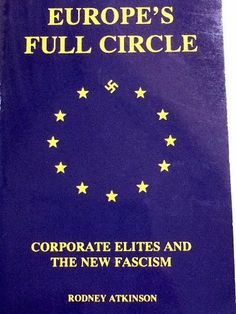Europe's Full Circle by Rodney Atkinson, http://www.amazon.com/dp/B006BZBROG/ref=cm_sw_r_pi_dp_wb0Dtb1XH9ZM1