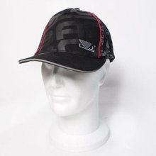 Bad boy Crew Cap only on  £9.99