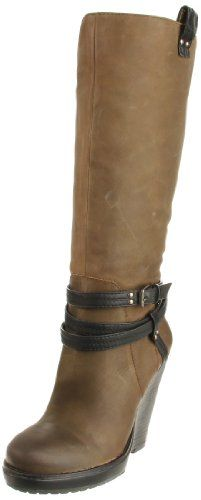 Jessica Simpson Women's Kit Knee-High Boot,Army brown Vintage Nubuck,9.5 M US Jessica Simpson,http://www.amazon.com/dp/B004VQSQ1O/ref=cm_sw_r_pi_dp_0Oc6rb1F1SNHBCKW