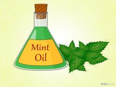 Make Natural Outdoor Fly Repellent with Essential Oils Step 11 Version 2.jpg