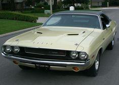 1970 Dodge Challenger RT SE | MJC Classic Cars | Pristine Classic Cars For Sale - Locator Service