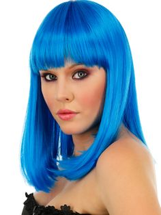 http://shop.wigs.com/_images/JR103L_07_lg.jpg