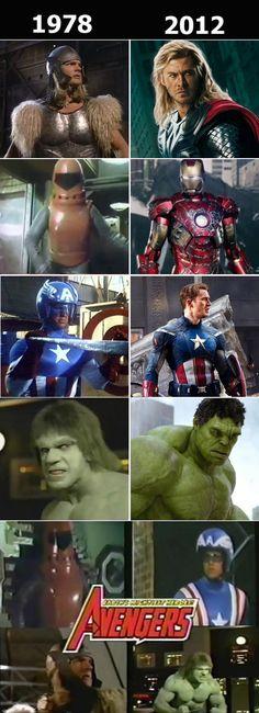 Iron man! Iron man are you okay?!