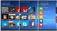 App Highlights para Nokia Lumia 900 / 800 / 710 / 610 http://www.aplicacionesnokia.es/app-highlights-para-nokia-lumia-900-800-710-610/