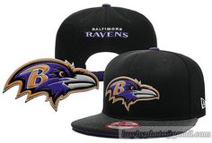 ... reduced nfl baltimore ravens snapback hats caps black 2015 nfl draft  9fifty original fit 58 baltimore 49c71d26a