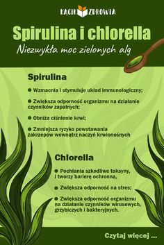 Magic Herbs, Organic Molecules, Spirulina, Natural Home Remedies, Herbalife, Better Life, Vitamins, Beauty Hacks, Health Fitness