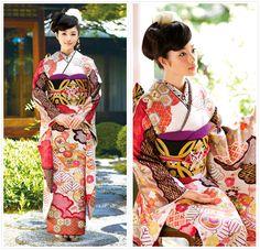 Satomi Ishihara( 石原さとみ) Satomi Ishihara, Kimono Pattern, Japanese Characters, My Muse, Japanese Outfits, Coming Of Age, Japanese Beauty, Japanese Kimono, Asian Style