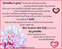 102 Best Ripgranny And Papaw Images Messages Proverbs Quotes
