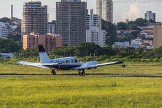 Aeroporto Campo de Marte ,Sao Paulo,Brasil,Luiz Coelho Fotografia.