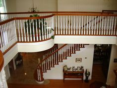 Photo Galleries of Pictures On Stairs Visit deck railing ideas http://awoodrailing.com