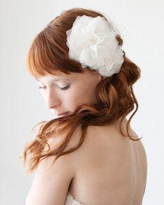 SIBO Designs Morning Blossom_LR