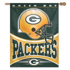 Green Bay Packers~