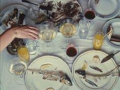 Daisies | Vera Chytilova | 1966