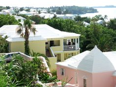 #bermuda     -   http://vacationtravelogue.com Easily find the best price and availability   - http://wp.me/p291tj-7d