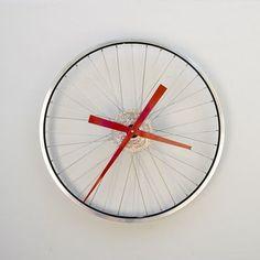 Wheel+clock.jpg (400×400)
