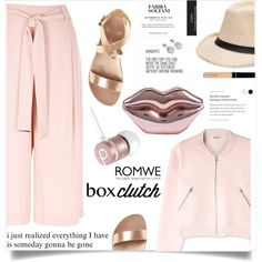 How To Wear Pastel Party Outfit Idea 2017 - Fashion Trends Ready To Wear For Plus Size, Curvy Women Over 20, 30, 40, 50
