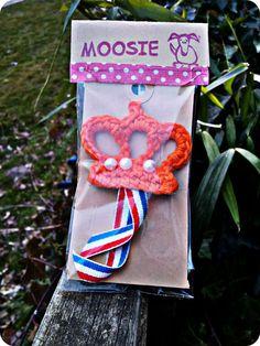 Crochet Gifts, Crochet Flowers, Holland, Knots, Crochet Earrings, Knitting, My Love, Pattern, Inspiration