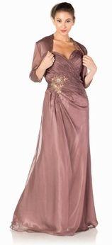 Long Plus Size Dresses Formal Full Length Plus Size Gowns
