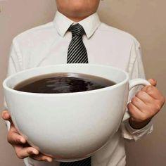 #coffee_art #coffee