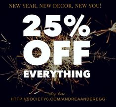 Start 2018 fresh with a new decor! SHOP HERE => http://society6.com/andreaanderegg =  From #NewYearsEve @12:00am PT To #NewYearsDay  @11:59pm PT = #NewYearsResolution #newyear #firstdayof2018 #shopping #freshstart #newlife #newhome #onlineshopping #uniquegifts #uniquehomes #homedecor #art #Trendy #elegant #NewYearsEve2018 #newarrivals YearsParty #newhome #newdecor  #remodel