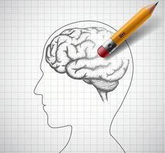 La demencia aparece en muchas formas, como las enfermedades de Parkinson, Huntington y la demencia vascular. El más común es la enfermedad de Alzheimer.