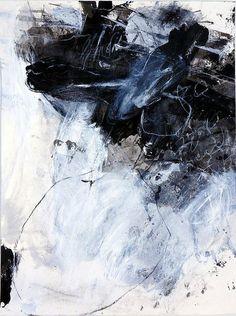 mayako nakamura artist - Google-Suche