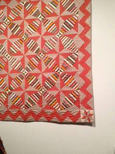 Found on Facebook - Julie Silber - Quilts-Vintage and Antique