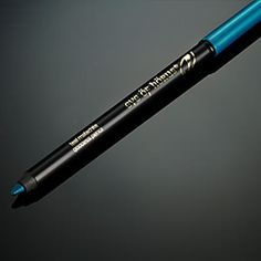 Eye of Horus Pencils Best Mascara, Eye Of Horus, Byron Bay, Cool Eyes, Eyeliner, Cosmetics, Malachite, Teal, Pencil