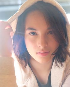 Chelsea Islan to portray the growing up teen princess, Diana Prince in the kingdom of Themiscira who has started to discover her extra-ordinary fighing gift and skills of invincibility was far above from everyone else ever seen in the kingdom.